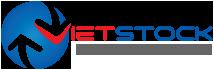 Vietstock